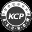 NHN KCP 구매안전(에스크로) 서비스 : 고객님은 안전거래를 위해 현금등으로 결제 시 저희 쇼핑몰에 가입한 NHN KCP의 구매안전서비스를 이용하실 수 있습니다. -> 가입사실 확인하기